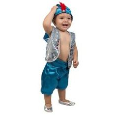 Fantasias para Meninos | THAIS FANTASIAS Style, Fashion, Toddler Boy Costumes, Toddler Girl Costumes, Costume Ideas, Infant Costumes, September, Princesses, Suits