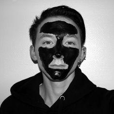 SAMSUNG CSC Halloween Face Makeup, Skincare, Samsung, Blogging, Skin Treatments, Sam Son, Skin Care, Asian Skincare
