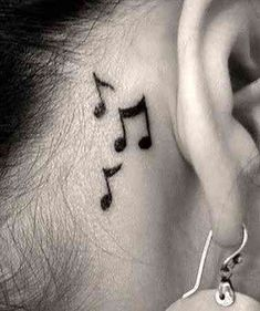 50 Best Tattoos Ideas For Women | YourTango