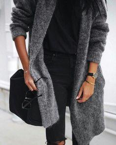nice .♥ adidas crno bele                                                       ...