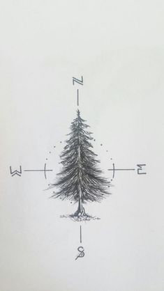 Anyway, at all it might be, yet on the off chance that you are spellbound by the tree magnificence, definitely you'll be appreciating these small tree tattoo designs and would hunger for to get them on your body. Life Tattoos, New Tattoos, Tattoos For Guys, Tattoos For Women, Cool Tattoos, Tatoos, Hand Tattoos, Flower Tattoo Designs, Flower Tattoos