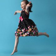 i love these dresses Take a look at the Youngland event on #zulily today!