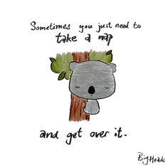 You don't have to solve everything. Sometimes you just need to give yourself a break and let it go.  #quotes #inspiration #motivation #drawing #cartoon #art #cute