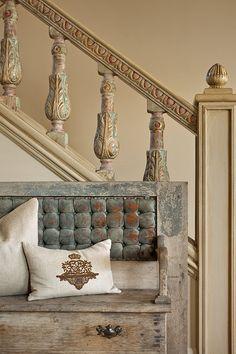 belle-grey-design | LODGE
