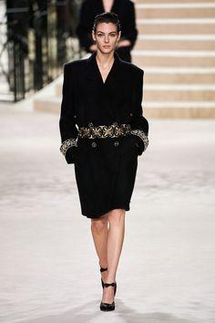 Chanel Pre-Fall 2020 Fashion Show - Vogue Couture Mode, Style Couture, Haute Couture Fashion, Mode Chanel, Chanel Runway, Chanel Chanel, Chanel Paris, Fashion Show Collection, Couture Collection
