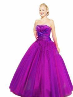 JL09 Purple size 6-24 Beading Evening Dresses party full Length Prom gown ball dress robe LondonProm, http://www.amazon.co.uk/dp/B00CLB3WU6/ref=cm_sw_r_pi_dp_YhfQtb0QNMWQZ
