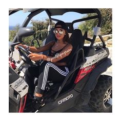 Ideas Birthday Girl Outfit For 2019 Shotting Photo, Ft Tumblr, Atv Riding, Trending Photos, Luxe Life, Summer Pictures, Lake Pictures, Biker Girl, Rich Girl