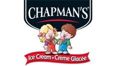 Chapman's Ice Cream High-Value Mail Coupon on http://www.canadafreebies.ca/