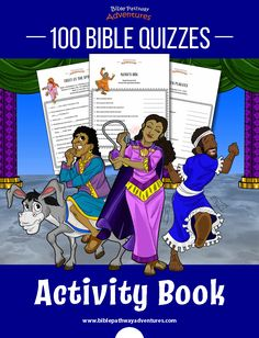 Bible stories and printable Bible Activity Books for Kids and Teachers. Support Bible Pathway Adventures by buying our books in our Book Store. Bible Stories For Kids, Bible Study For Kids, Kids Bible, Bible Verses, Children's Bible, Free Stories, Scripture Study, Scriptures, Bible Resources
