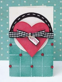 A link to fun Valentine's ideas from #CTMH.