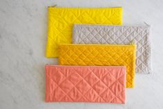quilted-zipper-pouches-600-1-662x441