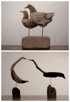 WABI SABI Scandinavia - Design, Art and DIY.: Japanese simplicity & craft