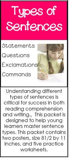 critical thinking educational imperative