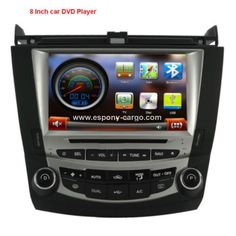 10.4'' Tesla Style Vertical HD Screen Android 6.0 Car GPS