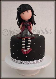 AÇÚCAR ÀS BOLINHAS - Loja Cake Design e Decoração de Festas