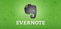 Evernote Launches No Equity Accelerator For Developers