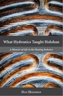 Brilliant 14 Best Hot Water Heating Books Images Water Heating Book Books Wiring Database Numdin4X4Andersnl