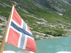 "20150414140846-5c36a52d+(from+<a+href=""http://www.vakantienaarnoorwegen.nl/fotonoorwegen/picture.php?/789/category/7"">Noorwegen+-+foto+database</a>)"