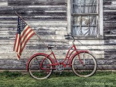 old fashion 4th of july celebration - Bing Images