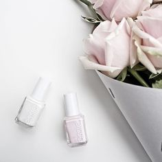 Happy #aucklandanniversary! Valentine's Day is about showing all kinds of love, we love the idea of celebrating your bestie on #valentinesday with our blooms and @essienewzealand polish duo delivered to their door! #Valentine #bestievalentines #valentinegift #valetinesday #valentinedays #bloomsocialVDAY2016 #essie #flowersandpolish #valetinesflowerdelivery #valentinesblooms #valentines2016 #aucklandflowerdelivery #bloomsocialnz #bloomsocial