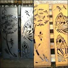 Dandelion Metal Art Nz Google Search Plasma Cutter Art Steel Art Metal Art Projects
