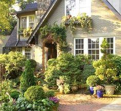 adorable home by ursula