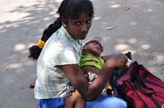 Sri Lanka Mother India, Tamil Girls, Asian Kids, Sri Lanka, Parents, Faces, African, People, Dads