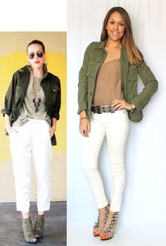 3/29/13Today's Everyday Fashion: Casual Lately — J's Everyday Fashion