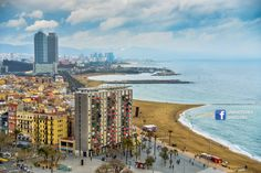 Die 1102 besten Bilder von Barcelona   Barcelona spain, Places worth ... 9475302ff6