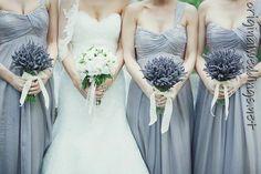 #wedding #bride #groom #gown (found dis at http://originalweddings.net )