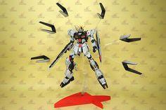 Kit's Power 1/100 Nu Gundam ver Ka Evolve 5: Full photoreview Wallpaper Size Images w/comparison http://www.gunjap.net/site/?p=187526