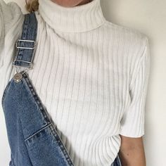 78677f55a4 47 parasta kuvaa: depop/asos marketplace/thrifted | Frugal,Thrifting ...