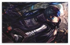 142 Best Cool Anime Wallpaper Images Gothic Anime Hd Wallpaper