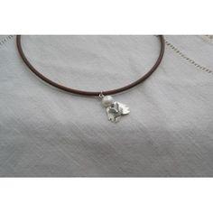 Sweet 925silver angel pendant!!!!!!