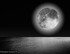 Album: Luna 2014 By Francesco Suriano Photography Canadian Intellectual Property Copyright 2014 Intellectual Property, Album, Celestial, Photography, Outdoor, Outdoors, Outdoor Games, Photograph, Outdoor Living