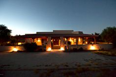 One of my latest homes for sale. 2 acre horse property in beautiful hills of  #Wickenburg #Arizona