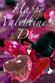 Happy valentines day poems for girlfriend boyfriend him her. Happy Valentines Day Quotes For Him, Images For Valentines Day, Valentines Day Messages, Valentines Day Greetings, Valentines Flowers, Valentine's Day Quotes, Poems For My Girlfriend, Happy Muharram, Birthday Frames