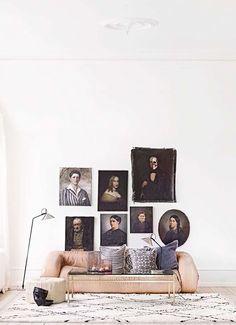 Der Kauf eines Sofas ist eine wichtige Entscheidung. Die Wahl prägt bezüglich Stil, Form, Farbe und Material den Einrichtungsstil. Doch keine Sorge – auch