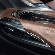#StainlessSteelMesh #Copper #GenesisNewYorkConcept #Genesis #Structure…
