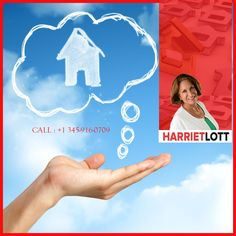 If you aspire to Home Ownership give me a call  #harrietlott #realestateagent #caymanislands #realestate #grandcayman
