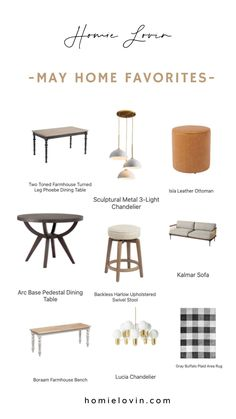 Explore the best Home Essentials For Every Room & Decor Style. All these items are quality made, affordable and budget friendly. Head to our website for more home deals and choices!#homeaccessories #homedecordeals #homielovindecor #homeideas Diy Home Decor On A Budget, Handmade Home Decor, Diy Room Decor, Farmhouse Kitchen Decor, Farmhouse Ideas, Kitchen Interior, Diy Furniture Flip, Modern Style Homes, Diy Home Improvement