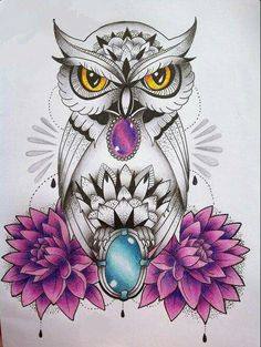 Tattoo Designs Tips, Every Tattoo\'s Tips For Your Next Tattoos Love Tattoos, Beautiful Tattoos, Body Art Tattoos, Incredible Tattoos, Anchor Tattoos, Bird Tattoos, Feather Tattoos, Nature Tattoos, Tattoo Sketches