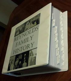 Family Tree Book, Family Tree Chart, Family History Book, Family Guy, Family Trees, Family Roots, Genealogy Forms, Genealogy Chart, Family Genealogy