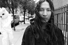 Alexander-Wang-photographed-by-Craig-McDean-for-the-2012-CFDA-Journal-500x333.jpg (500×333)