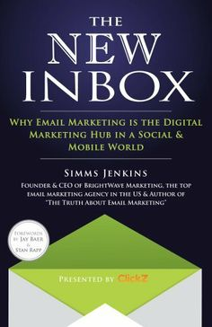 The New Inbox by Simms Jenkins, http://www.amazon.com/dp/B00CIDR5SW/ref=cm_sw_r_pi_dp_idNOsb09X2GF7