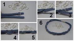 Personalized Items, Bracelets, Men, Jewelry, Fashion, Moda, Jewlery, Jewerly, Fashion Styles