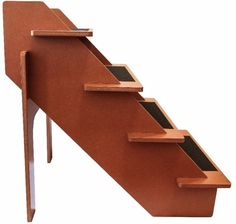 Beautiful wooden pet steps / stairs designed and manufactured by Shop… Gumtree South Africa, Buy And Sell Cars, Pet Steps, Pet Accessories, Pet Products, Baby Animals, Stairs, Pets, Shop
