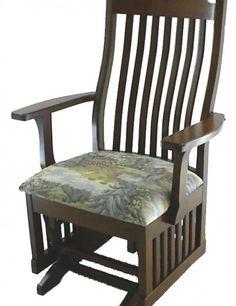 14 best amish living room furniture images amish furniture family rh pinterest com
