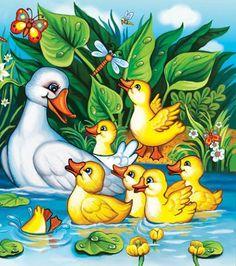 Art Drawings For Kids, Disney Drawings, Drawing For Kids, Easy Drawings, Art Floral, Kids Art Class, Art For Kids, Art Mignon, Oil Pastel Art