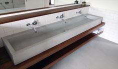 Waschbecken-aus-Beton-Pozo1